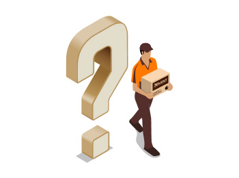 Kenbt Storage FAQs