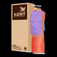 Kent Storage Boxes Fashion Pak