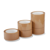 Kent Storage Boxes Packing Tape