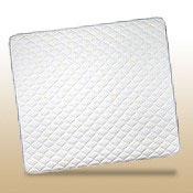 best way to store a mattress
