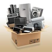 electronics, storage tips Kent storage